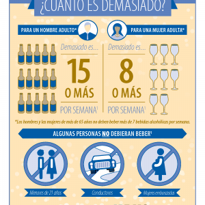 MQIBH_InfographicFlier_Spanish_20151029_v2.0