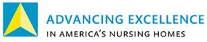 Advancing Excellence in America's Nursing Homes