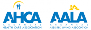 Arkansas Health Care Association and Arkansas Assisted Living Association