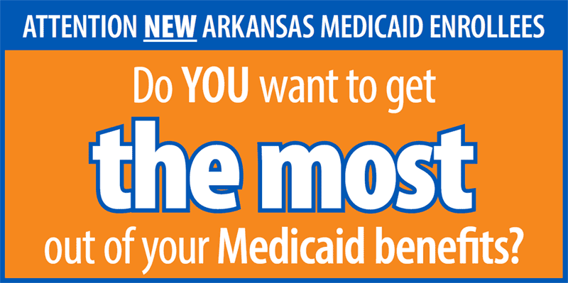 Do you want to get the most out of your medicaid benefits?