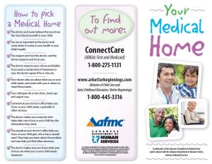 medical_home_brochure_eng