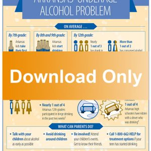 OADAPSEW_TeenAlcoholToolForAdults_English_20160414_v1-DL