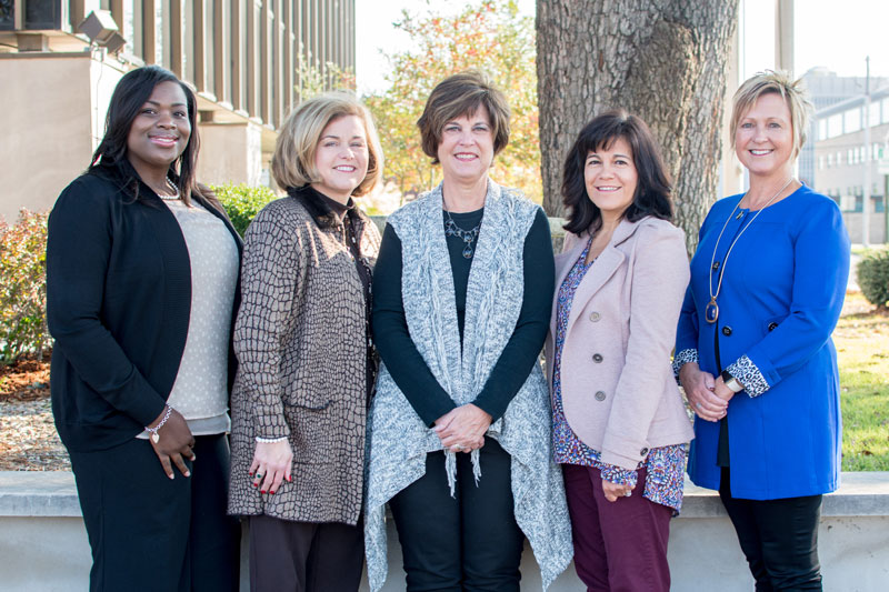 Medicaid Health Care Quality Improvement Team