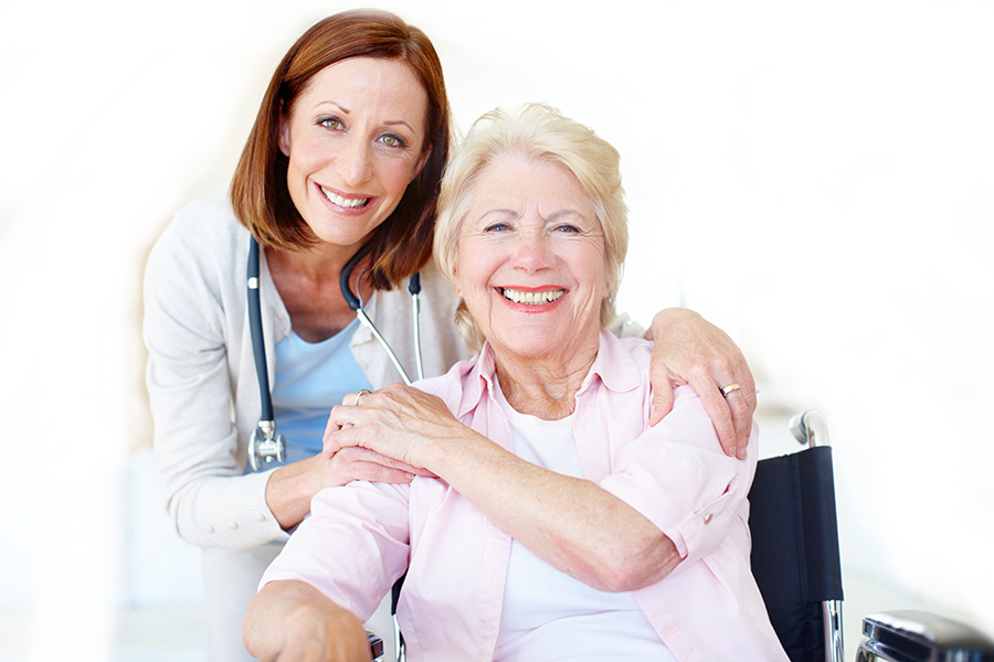 Medicare Starts Fresh With MACRA, MIPS and APMs